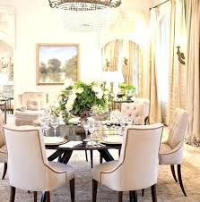 Dining Room Sets Round Table Sears Dining Room Sets Sears Dining