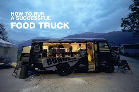 Here's How To Run A Successful Food Truck - Unknownmale Food Truck Archives Founders Nextdoor Welcome To The Nashville Food Truck Association Nfta Why Chicagos Oncepromising Scene Stalled Out Citroen Hy Online H Vans For Sale And Wanted Setting Up Business In Malaysia Clok Digital Marketing Things You Dont Uerstand About Trucks Unless Run One Your Favorite Jacksonville Trucks All In One Place Kona Ice Snow Party Pinterest Ice Allinclusive Hotel Mauritius Bel Ombre Tamassa Resort How Much Does A Cost Open Best 25 Menu Ideas On Business Run Successful Visa Street Festival 2017