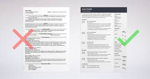 Functional Project Manager Resume Best Sample Plete Guide 20 Examples