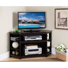 Wooden Entertainment Center DIY Ideas And Designs For Your New Home Reclaimed Wood