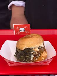 100 Grill Em All Food Truck Los Angeles Times On Twitter For The Alhambra