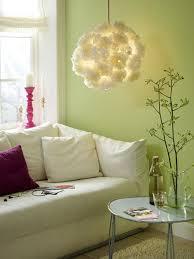 wunderbare wandgestaltung im wohnzimmer wohnidee