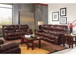 Catnapper Reclining Sofa Set by Catnapper Furniture Living Room Camden Lay Flat Reclining Sofa