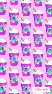 Fondo De Pantalla Starbucks Wallpaper
