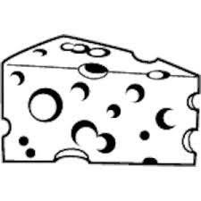 Cheese free clipart 4
