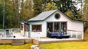 Off-grid Island Cottage In Sweden By Small House Bliss | Tiny ... 100 Bliss Home Design Reviews In Market Square Fniture Decor Top Room Ideas Contemporary Best Images Interior Kitchens Bliss Home Innovations And Locations Vidanta Resorts Amazing Modern Prefab Cottage Small Living By House Coorg Homestay 008 Stesyllabus Modernize Your With Great Stores Own Baden Designs
