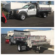 Kevin Trainor - Vice President Of Sales - Dejana Truck & Utility ... Isuzu Npr Hd Utility Truck Godwin Bodies For Sale N Trailer Magazine Ford F450 Trucks Exeter Pa 2007 Dejana 13 Ft Ronkoma Ny 5003698192 2015 Dump Body 44 Diesel Crew Cab World Gmc Commercial And Work Vans For New 2018 Ram 3500 Regular Landscape In Easton Md 2016 Nqr 14 Ft Bentley Rugby Versarack Landscaping Dejana Equipment Co Store 490 Pulaski Rd Kings