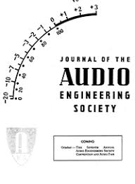si e lib ation aes e library complete journal volume 3 issue 1