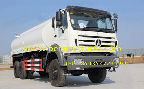 Best Beiben Trucks, Beiben 2529,2534,2538 Dump Truck, Beiben 2638 ... Dofeng 6000liters Water Tank Truck Price View Freightliner Obsolete M2 4k Water Truck For Sale Eloy Az Year Chiang Mai Thailand April 20 2018 Tnachai Tank Truck 135 2 12 Ton 6x6 Tank Hobbyland 98 Peterbilt 330 Water Youtube Tanker For Kids Adot Continuous Improvement Yields Much Faster Way To Fill A Bowser Tanker Wikipedia Palumbo Mack R 134 First Gear 194063 New In Trucks Towers Pulls Archives I5 Rentals North Benz Ng80 6x4 Power Star Ton Wwwiben 2017 348 Sale 18528 Miles Morris