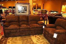 Slumberland Lazy Boy Sofas by Slumberland Furniture And Mattress O U0027fallon Store In O U0027fallon Mo