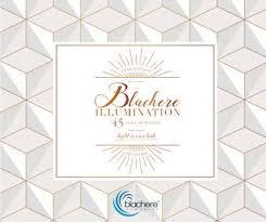 blachere siege social catalogue 2018 blachere illumination by blachere illumination issuu