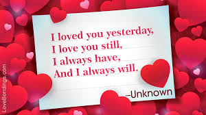 Cute Love Quotes Lesson Life Love