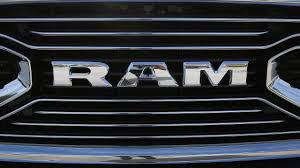 100 Truck Report Fiat Chrysler Considers Moving Some Ram Truck
