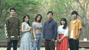 100 Terrace House The Small Screen Needs The Small Mercies Of The