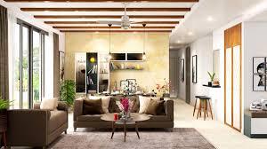 100 Home Interior Designe 7 MindBlowing Design Trends For 2019 DesignCafe