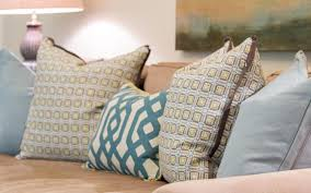 Oversized Throw Pillows Cheap by Sofa Accent Throw Pillows Zulily Throughout Oversized Sofa