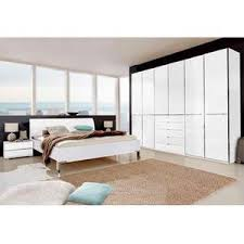 wiemann komplette schlafzimmer günstiger angebote vergleichen