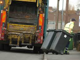 This Is How Much Binmen In Wales Are Paid - Wales Online Truck Driver Annual Wages Jump 57 Since 2016 Truckscom Cdl Class A Local Wolverine Packing Co Hshot Trucking Pros Cons Of The Smalltruck Niche Heavy How Much Do Drivers Earn In Canada Truckers Traing Salary 2018 Youtube Tractor Trailer Trainer Making Sense Out Teslas Semi Economics Driving School Iowa Best Jobs Companies Hiring Semi Trailer Truck Drivers Il Mo 22 Best Infographics Images On Pinterest Trucks