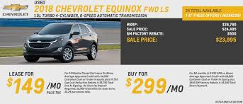 Los Angeles Chevrolet Dealer In Cerritos - Serving Orange County ... One Way Truck Rental Comparison How To Get A Better Deal On Webers Auto Repair 856 4551862 Budget Gi Save Military Discounts Storage Master Home Facebook Pak N Fax Penske And Hertz Car Navarre Fl Value Car Opening Hours 1600 Bayly St Enterprise Moving Cargo Van Pickup Tips What To Do On Day Youtube 25 Off Discount Code Budgettruckcom Los Angeles Liftgate