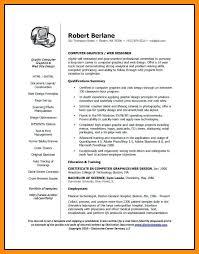 Resume Changing Careers Resumes Career Change Examples Sample Teacher