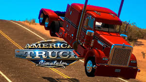 American Truck Simulator: Racing Back To Lubbock - Bobtail - YouTube Lubbock Truck Sales Tx Freightliner Western Star Horse Stock Trailers Cargo Trailer Parts Hh Aztec Trucks Etc Get Quote 10 Photos Auto Supplies Texas Equipment Were Always Buying Running Or Tri Valley Truck Accsories Linex Livermore Sawco Custom Accsories Frontier Gearfrontier Gear New Used Chevrolet Dealership Slaton All American Pickup Pals West Accessory Depot Grille Guards Bed Covers Nerf And For Sale Tx