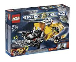 LEGO 5972 Space Police Space Truck Getaway | EBay Lego Mobile Police Unit Itructions 7288 City Command Center 7743 Rescue Centre 60139 Kmart Amazoncom 60044 Toys Games Lego City Police Truck Building Compare Prices At Nextag Tow Truck Trouble 60137 R Us Canada Party My Kids Space 3 Getaway Cversion Flickr Juniors Police Truck Chase Uncle Petes City Patrol W Two Floating Dinghys And Trailer Image 60044truckjpg Brickipedia Fandom Powered By Wikia