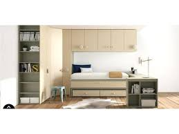 bureau gigogne lit gigogne avec bureau chambre personnalisable oslo nacar lagrama