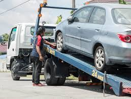 What To Expect From The Best Tow Truck Services In Your Area Large Tow Trucks How Its Made Youtube Does A Towing Company Have The Right To Lien Your Business File1980s Style Tow Truckjpg Wikimedia Commons Any Time Truck Virginia Beach Top Rated Service Man Tow Truck Polis Police Diraja Ma End 332019 12 Pm Backing Up Into Parking Lot Stock Video Footage Videoblocks Dickie Toys Pump Action Mechaniai Slai Towtruck Workers Advocating Move Over Law Mesa Az 24hour Heavy Newport Me T W Garage Inc