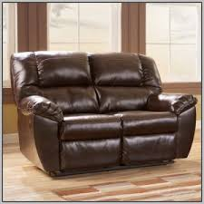 Power Reclining Sofa Problems by Flexsteel Leather Power Reclining Sofa Sofas Home Decorating