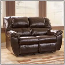 Power Reclining Sofa Problems flexsteel leather power reclining sofa sofas home decorating