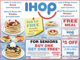 Pin On Best Of Wichita On The Cheap Free Ea Origin Promo Code Ihop Coupons 20 Off Deal Of The Day Ihop Gift Card Menu Healthy Coupons Ihop Coupon June 2019 Big Plays Seattle Seahawks Seahawkscom Restaurant In Santa Ana Ca Local October Scentbox Online Grocery Shopping Discounts Pinned 6th Scary Face Pancake Free For Kids On Nomorerack Discount Codes Cubase Artist Samsung Gear Iconx U Pull And Pay 4 Six Flags Tickets A 40 Gift Card 6999 Ymmv Blurb C V Nails