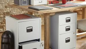 Walmart 2 Drawer Wood File Cabinet by Cabinet Staples Filing Cabinet Lock Awesome 2 Drawer Metal