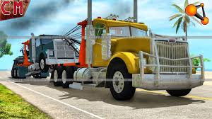 Tow Truck Job Not A Lucky Day In BeamNG Drive #3 - YouTube Brentwood Towing Service 9256341444 Home Milwaukee 4143762107 Some Tow Trucks Target Shoppers Snatch Cars In Minutes Tough Times Are Hereeven For The Repo Man Tuminos Emergency Tow Road Repairs Serving Nj Ny Area Top Notch Aurora And Their Great Work Pdf Archive Detroit Police To Take Over Part Of City Towing Operations Gta V Xbox 360 Truck Mission 1 Youtube Skip Hire Companies Offer A Convient And Easy Way Collecting Jupiter Stuart Port St Lucie Ft Pierce I95 Fl All