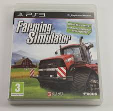 Farming Simulator Ps3 2013 PlayStation 3 Game | EBay World Championship Off Road Racing Ps3 Review Any Game Truck Racer Screenshots Gallery Screenshot 1024 Gamepssurecom Offroad Games Giant Bomb Farming Simulator Playstation 3 Usk 6 Games From Conradcom Big Monster Jam Path Of Destruction Sony Playstation 2010 Ebay 2124 Need For Speed Most Wanted Nation Truck Fs 15 Simulator 2019 2017 2015 Mod Cars Mernational Open Make Me Drive Like An Idiot Usgamer