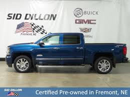 Certified Pre-Owned 2017 Chevrolet Silverado 1500 High Country Crew ... Chevrolet And Gmc Slap Hood Scoops On Heavy Duty Trucks 2019 Silverado 1500 First Look Review A Truck For 2016 Z71 53l 8speed Automatic Test 2014 High Country Sierra Denali 62 Kelley Blue Book Information Find A 2018 Sale In Cocoa Florida At 2006 Used Lt The Internet Car Lot Preowned 2015 Crew Cab Blair Chevy How Big Thirsty Pickup Gets More Fuelefficient Drive Trend Introduces Realtree Edition