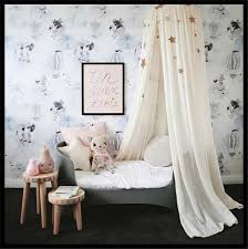 Pennys Curtains Joondalup by 52 Best Nursery Images On Pinterest Baby Room Dressers And