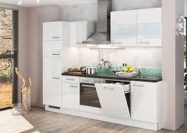 weiße küche planen kaufen infos tipps möbelix