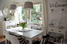 neue vintage deko für den farmhouse look bellas herzenssachen