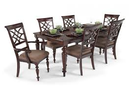 Bobs Furniture Miranda Living Room Set by Decor Lovable Brown Leather Lawrence Sofa Loveseat Living Room
