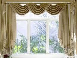 Kitchen Curtain Ideas 2017 by Window Curtain I Ideas Styles For Windows Curtains And Drapes