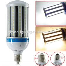 300 watt equivalent led 300 watt equivalent led suppliers and