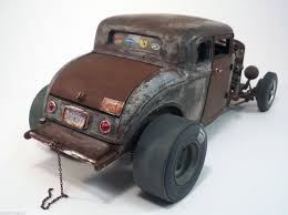 1932 Ford Five Window Weathered Barn Find Drag Car Rat Rod 1 18 ... A Civic Type R Barn Find Scene Diorama Ebay Dioramas 1969 Chevrolet Chevy Camaro Z28 Weathered Barn Find Muscle Car European Corrugated Iron Roofin 135 Scale Basic Build Part 124 Chevrolet Bel Air 1957 Code 3 Andrew Green Miniature Diorama Garage With Ford Thunderbird Convertible Westboro Speedway Model Diorama Race Car 164 Carport For Sale On Ebay Sold Youtube 1970 Oldsmobile 442 W 30 Weathered Project Car Barn Find 118 Bunch O Great Old Cars Mopar Pinterest Cars And Plastic Model Kit Weathering By Barlas Pehlivan American Retro Garage Scale