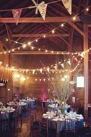 Best 25+ Wedding Reception Balloons Ideas On Pinterest | Balloon ... Best 25 Wedding Reception Venues Ideas On Pinterest Barn Weddings Reception 47 Haing Dcor Ideas Martha Stewart Weddings Tons For Rustic Indoor Decoration 20 Easy Ways To Decorate Your Decor Ceremony Decorations 10 Poms Diy Kit Vintage And Decorations From Ptyware Cute Bunting Diy Wedding Pleasing Florida Country 67 Best Pictures Images Pictures 318 1322 Inspiration
