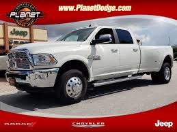 100 Dually Truck For Sale 2019 Dodge Mega Cab Luxury New Dodge Ram 3500 For