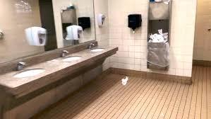 Walmart Bathroom Wall Cabinets by Bathroom Cabinets Walmart Medium Size Of Bathroom Wall Organizer
