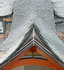 18 best slate roofing images on slate roof roof tiles