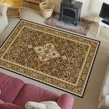 möbel wohnen orientteppich teppich perser klassisch