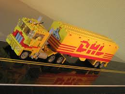 DHL Semi Truck & Trailer (LEGO) | By Buff83ST | Lego Trucks ... Hans New Truck 8x4 With Detachable Lowloader Lego Technic Custom Lego Semi Trailer Truck Moc Youtube 03 Europeanstyle Caboverengine Semi Day Cab Flickr Buff83sts Most Recent Photos Picssr Buy Lego Year 2004 Exclusive City Series Set 10156 Yellow Ideas Product Red Super Extended Sleeper Cab Volvo Vn The Based On 1996 V Itructions T19 Products Ingmar Spijkhoven Similiar Easy Trucks Keywords With Trailer Instruction 6 Steps Pictures