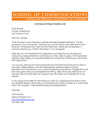 Cover Letter Examples Kennel Assistant Tomyumtumweb Catchy