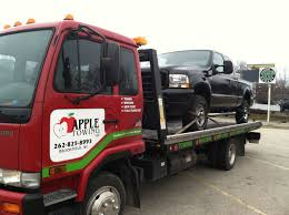 Apple Towing LLC Of Brookfield, Wisconsin: Call 262-825-8993 Chevrolet Tow Truck La Noire Wiki Fandom Powered By Wikia Buy Towing Service Start Up Sample Business Plan In Cheap Tbr Price Page 3 Company Marketing How To Make Restaurant Jobproposalideas Com A The Complete Guide Hawkins Recovery Home Facebook Johnnys Auto 1122 Sweitzer Ave Akron Oh Services New York Ny 24 Hourfirst Star Inc Grand Theft V Missions 1 Youtube Marios Truck Service Queens Call 3477427910 Template Rottenraw